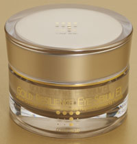 Cosme Proud Gold Resilience Eye Serum EX