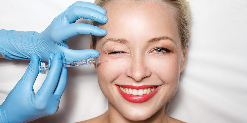 Global Cosmetic Implants Market Expected to Reach $10.7 Billion by 2022