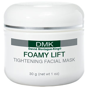 DMK – Danné Montague-King's Foamy Lift Enzyme Masque