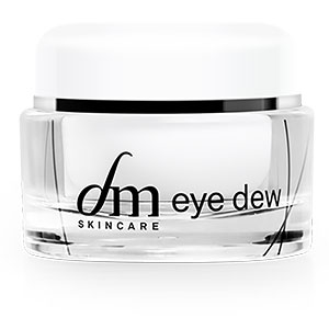 DermaMed Solutions' Eye-Dew