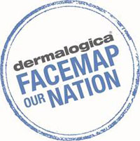 Face Map Our Nation