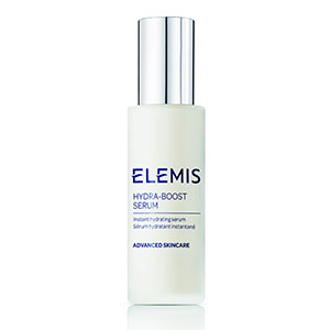 ELEMIS' Hydra-Boost Serum