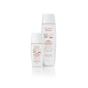 Solar Defense: Broad Spectrum SPF 30 by HydroPeptide