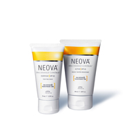 Neova DNA Damage Control Everyday SPF 40+ and Active SPF 40+