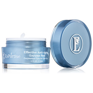 PMDs Personal Microderm Pro