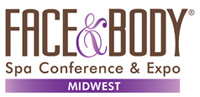 Face &amp; Body Midwest logo