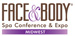 Face & Body Midwest logo