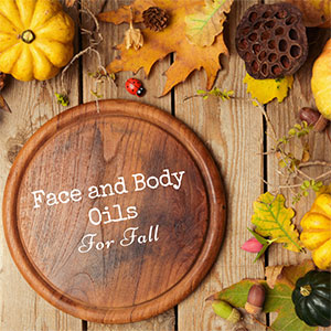 Products > Body > Serums/Treatment Oils