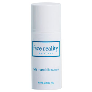 Products > Facial > Acne