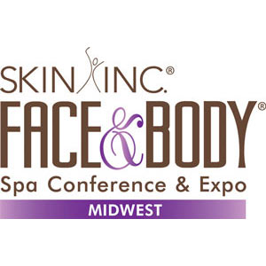 Face & Body Midwest 2017