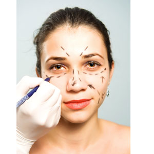 Global Cosmetic Surgery & Services Market Analysis 2015-2019