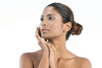 Top 10 Professional Skin Care Industry Trends for 2014