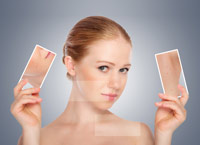 Case Studies In Hormonal Acne Management