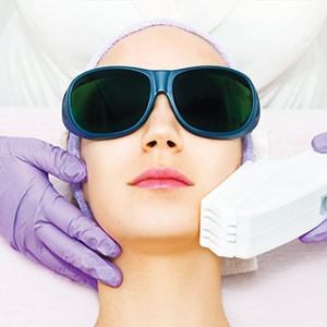 Is Investing in IPL a Good Move for Your Spa?