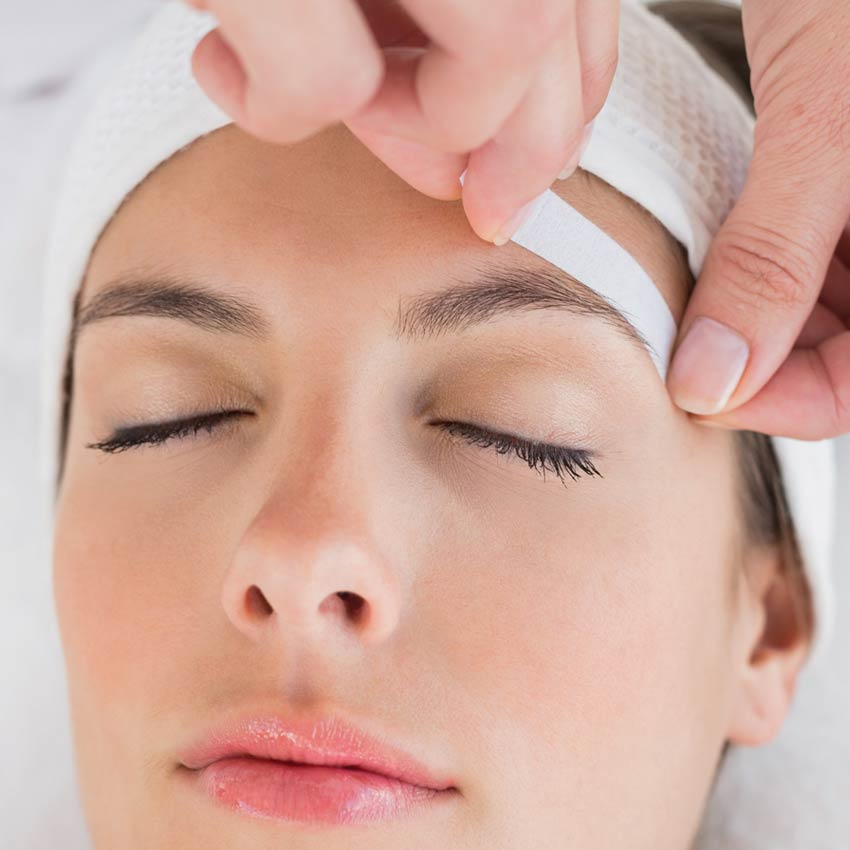 3 Tips for Upselling Waxing Services