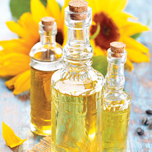 Are Exotic Oils the Next Little Black Dress?
