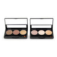 Brow Bar To Go by Gerard Cosmetics