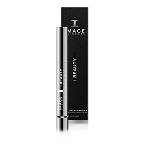 Image Skincare's I BEAUTY Brow and Lash Enhancement Serum
