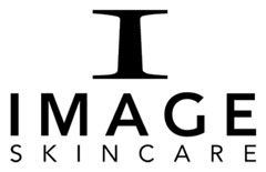 2014 IMAGE Skincare Worldwide Launch Party Takes Place in March