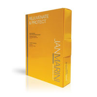 Jan Marini Rejuvenate & Protect Kit