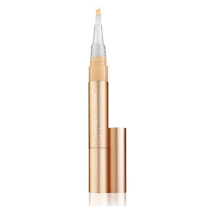 jane iredale's Active Light