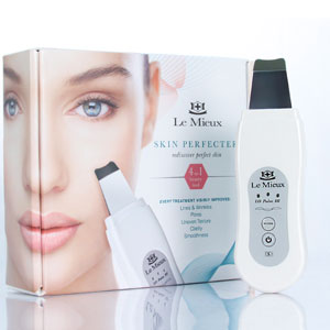 Skin Perfect by LeMieux
