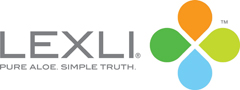 Lexli International, Inc. logo