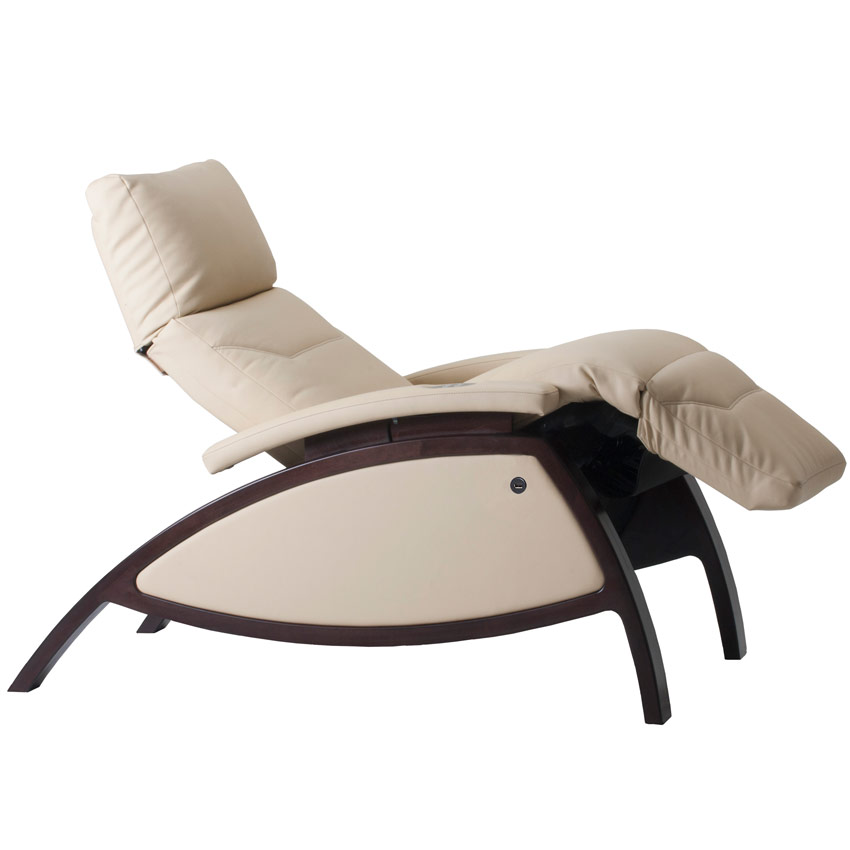 Living Earth Crafts' ZG Dream Lounger