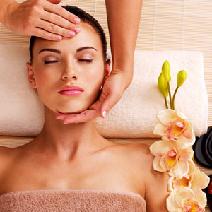 The Beauty Lounge Adds Full Day Spa
