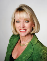 Bellus Academy President Lynelle Lynch Joins Colorescience Board