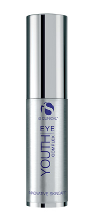 Innovative Skincare's Youth Eye Complex