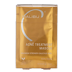 Malibu C's Acné Treatment Masque