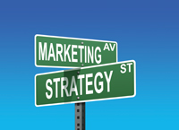 spa marketing and strategy signs