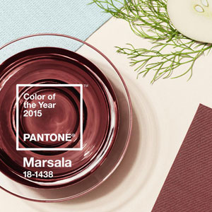 <em>Source: Pantone LLC</em>