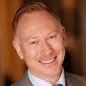 Naturopathica Welcomes McCaffrey as New SVP