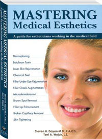 Mastering Medical Esthetics