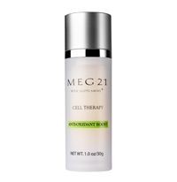 MEG 21 Anti-Oxidant Boost