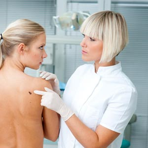 [Video] Become Certified to Save a Life With The Skinny On Skin