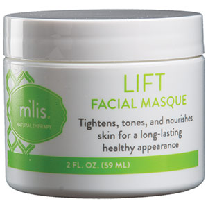 M'lis' Lift Masque