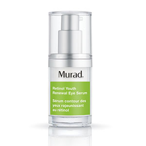 Products > Facial > Eye Care/Lip Care