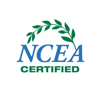 NCEA Re-certification Sections