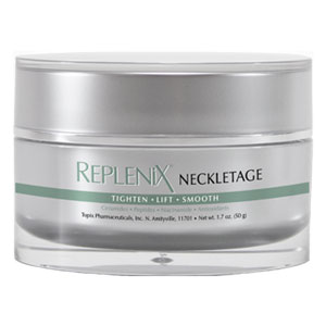 Replenix Neckletage by Topix Pharmaceuticals