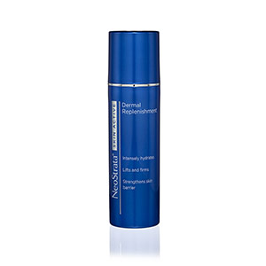 NeoStrata Skin Active's Dermal Replenishment