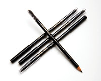 NovaLash LashLiner pencils