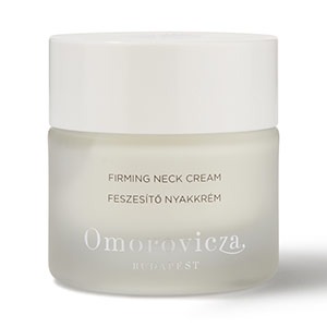 Omorovicza's Firming Neck Cream
