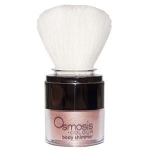 Osmosis Colour's Body Shimmer Powder