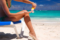 PASS Coalition Applauds Sunscreen Innovation Act
