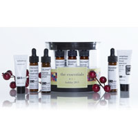 The Essentials by PCA Skin