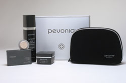 Pevonia Luminous Mom Gift Sets