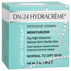 Pharmagel's DN-24 Hydracrème